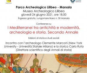 https://www.tp24.it/immagini_articoli/22-06-2021/1624373573-0-marsala-al-parco-archeologico-la-conferenza-i-mediterranei-tra-antichita-e-modernita.jpg