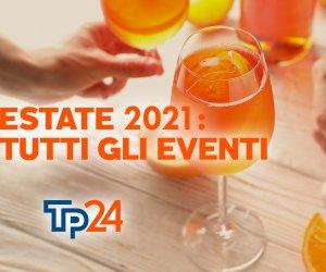 https://www.tp24.it/immagini_articoli/22-07-2021/1626942182-0-estate-2021-tutti-gli-eventi-in-provincia-di-trapani.jpg