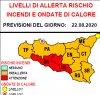 https://www.tp24.it/immagini_articoli/22-08-2020/1598051828-0-fa-molto-caldo-rischio-incendi-in-tutta-la-sicilia-le-previsioni-in-provincia-di-trapani.png