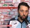 https://www.tp24.it/immagini_articoli/22-09-2020/1600791376-0-calcio-caos-trapani-esonerato-di-donato-nbsp.jpg