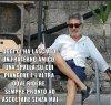 https://www.tp24.it/immagini_articoli/22-09-2020/1600804648-0-in-ricordo-di-mario-territo-nbsp.jpg