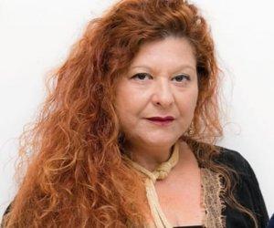https://www.tp24.it/immagini_articoli/22-09-2020/1600808564-0-scrive-la-vedova-carava-dopo-la-nostra-intervista-a-castiglione.jpg