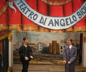 https://www.tp24.it/immagini_articoli/22-09-2021/1632306182-0-marsala-con-i-pupi-antimafia-e-il-ricordo-di-rosario-livatino-riapre-il-cine-don-bosco.jpg