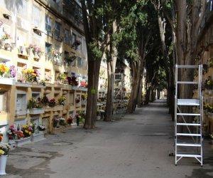 https://www.tp24.it/immagini_articoli/22-10-2020/1603361857-0-marsala-ecco-le-regole-per-andare-al-cimitero-per-la-ricorrenza-dei-morti-nbsp.jpg