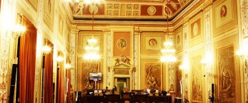 https://www.tp24.it/immagini_articoli/22-10-2021/1634891774-0-sicilia-stop-ai-lavoratori-forestali-lupo-pd-musumeci-non-garantisce-l-ordinario.jpg