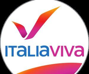 https://www.tp24.it/immagini_articoli/22-12-2020/1608647160-0-enzo-miceli-neo-coordinatore-di-italia-viva-a-valderice.png