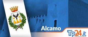 https://www.tp24.it/immagini_articoli/23-02-2021/1614073025-0-alcamo-domingo-in-carcere-con-droga-e-telefonino-nbsp.jpg