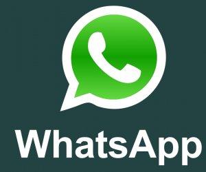 https://www.tp24.it/immagini_articoli/23-02-2021/1614088106-0-whatsapp-nuove-funzioni-per-la-sicurezza-messaggi-personali-piu-protetti.png