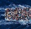 https://www.tp24.it/immagini_articoli/23-06-2020/1592908704-0-petrolio-e-migranti-il-laquo-patto-libico-raquo-per-il-traffico-di-migranti.jpg