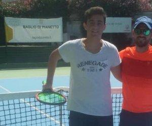 https://www.tp24.it/immagini_articoli/23-07-2019/1563872212-0-tennis-entra-vivo-torneo-open-maschile-canottieri-marsala.jpg