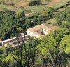 https://www.tp24.it/immagini_articoli/23-08-2020/1598176283-0-entro-autunno-un-nbsp-gruppo-di-suore-si-trasferisce-nel-convento-di-erice.jpg
