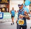 https://www.tp24.it/immagini_articoli/23-09-2021/1632379782-0-la-polisportiva-marsala-doc-alla-maratona-di-roma.jpg