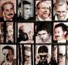 https://www.tp24.it/immagini_articoli/23-09-2021/1632380821-0-trattativa-stato-mafia-oggi-la-sentenza-di-appello-nbsp.jpg