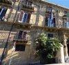 https://www.tp24.it/immagini_articoli/24-01-2020/1579889727-0-sicilia-consiglio-ministri-impugna-legge-regione-sugli-assegni-vitalizi.jpg