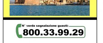 https://www.tp24.it/immagini_articoli/24-01-2021/1611483173-0-castellammare-alcune-zone-della-citta-al-buio-da-giorni.jpg
