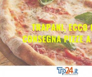 https://www.tp24.it/immagini_articoli/24-03-2020/1585048533-0-ecco-trapani-consegna-pizze-casa.png