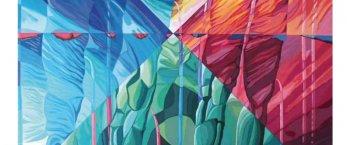 https://www.tp24.it/immagini_articoli/24-07-2021/1627114429-0-nbsp-fino-all-otto-agosto-continua-la-collettiva-di-pittura-nbsp-morfologie-per-sguardi-tracce-una-schole-mazarese.jpg