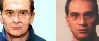 https://www.tp24.it/immagini_articoli/24-07-2021/1627145579-0-matteo-messina-denaro-e-diventato-nonno.jpg