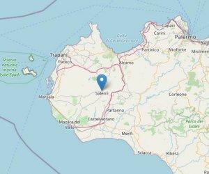 https://www.tp24.it/immagini_articoli/24-09-2020/1600922845-0-altre-scosse-di-terremoto-nella-notte-a-salemi-adesso-c-e-paura.jpg