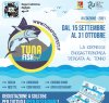 https://www.tp24.it/immagini_articoli/24-09-2021/1632516095-0-nel-trapanese-torna-il-tuna-fish-fest.png