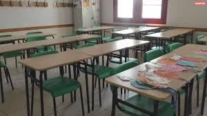 https://www.tp24.it/immagini_articoli/24-11-2020/1606229155-0-se-per-colpa-dei-sindacati-i-miei-figli-perdono-due-giorni-di-scuola.jpg