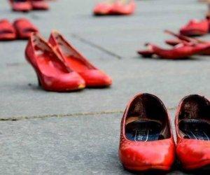 https://www.tp24.it/immagini_articoli/24-11-2020/1606244858-0-un-patto-sociale-tra-donne-contro-la-violenza-di-genere.jpg