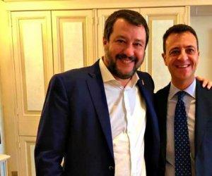 https://www.tp24.it/immagini_articoli/24-12-2020/1608808875-0-nino-minardo-e-il-nuovo-responsabile-della-lega-in-sicilia.jpg