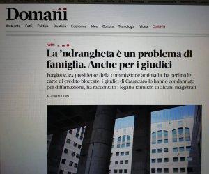 https://www.tp24.it/immagini_articoli/25-01-2021/1611571473-0-il-sindaco-di-favignana-e-le-carte-di-credito-bloccate-nbsp.jpg