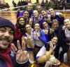 https://www.tp24.it/immagini_articoli/25-02-2020/1582616560-0-ciclone-volley-marsala-malcapitata-nike-cataldo.jpg