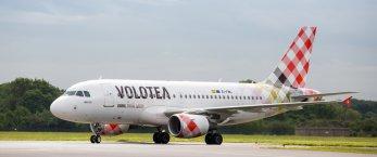 https://www.tp24.it/immagini_articoli/25-03-2021/1616705747-0-volotea-annuncia-nuovi-voli-da-pantelleria-e-lampedusa.jpg
