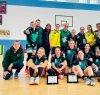 https://www.tp24.it/immagini_articoli/25-04-2021/1619366055-0-l-ac-life-style-handball-erice-batte-nbsp-38-a-27-la-nbsp-santarelli-cingoli-e-chiude-al-quarto-posto-in-classifica.jpg