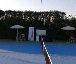 https://www.tp24.it/immagini_articoli/25-07-2019/1564047233-0-tennis-continua-torneo-open-maschile.jpg