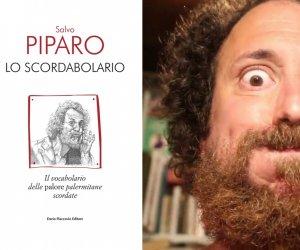 https://www.tp24.it/immagini_articoli/25-07-2021/1627196167-0-oggi-a-selinunte-c-e-salvo-piparo-con-lo-scordabolario.jpg