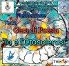 https://www.tp24.it/immagini_articoli/25-07-2021/1627204460-0-a-castellammare-io-e-l-otosclerosi-poesie-per-sensibilizzare-ed-informare-nbsp.jpg
