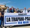 https://www.tp24.it/immagini_articoli/25-09-2020/1601029560-0-ferrovia-palermo-trapani-via-milo-la-protesta-di-deputati-e-sindaci-roma-si-sbrighi.jpg