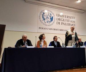 https://www.tp24.it/immagini_articoli/26-01-2019/1548485797-0-jose-rallo2-caso-vino-siciliano-anni-futuro.jpg
