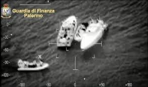 https://www.tp24.it/immagini_articoli/26-01-2021/1611661374-0-scorpion-fish-e-la-morte-sospetta-in-carcere-si-indaga-per-omicidio-colposo-nbsp.jpg