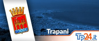 https://www.tp24.it/immagini_articoli/26-02-2021/1614338783-0-sport-nei-parchi-il-comune-di-trapani-si-candida-al-progetto.jpg