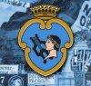 https://www.tp24.it/immagini_articoli/26-03-2015/1427355214-0-dalla-promozione-del-marsala-a-calciopoli-due-sentenze-cosi-diverse.jpg