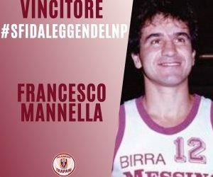 https://www.tp24.it/immagini_articoli/26-05-2020/1590503747-0-trapani-basket-francesco-mannella-vincitore-del-contest-nbsp-sfidaleggendelnp.png