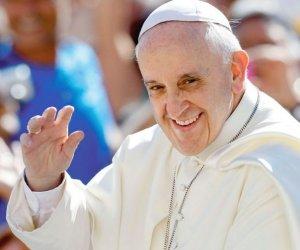 https://www.tp24.it/immagini_articoli/26-05-2021/1622024213-0-papa-francesco-saluta-nbsp-i-pescatori-di-mazara-del-vallo.jpg