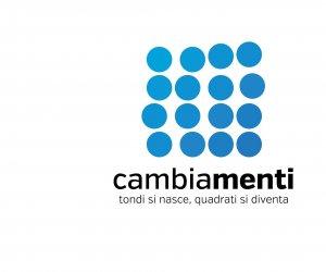 https://www.tp24.it/immagini_articoli/26-06-2020/1593153642-0-castellammare-eletto-il-nuovo-direttivo-di-cambiamenti.jpg