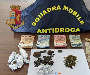 https://www.tp24.it/immagini_articoli/26-06-2020/1593173850-0-spaccio-di-droga-nel-centro-storico-di-trapani-un-arresto-nbsp.jpg