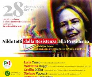https://www.tp24.it/immagini_articoli/26-06-2021/1624727125-0-una-conferenza-del-pd-dedicata-a-nilde-iotti.jpg