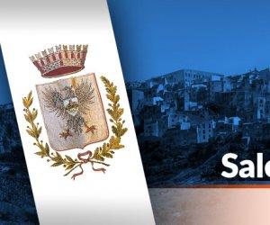 https://www.tp24.it/immagini_articoli/26-09-2020/1601131666-0-covid-19-altri-tre-casi-a-salemi-il-sindaco-niente-panico.jpg