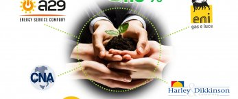 https://www.tp24.it/immagini_articoli/26-09-2020/1601140281-0-nbsp-riqualifichiamo-l-italia-a29-energy-service-company-protagonisti-del-superbonus.jpg