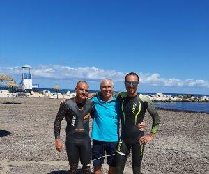 https://www.tp24.it/immagini_articoli/26-10-2020/1603735953-0-a-san-benedetto-del-tronto-maurizio-romeo-ha-riconquistato-il-titolo-italiano-di-triathlon.jpg