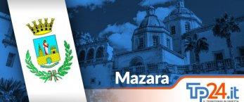 https://www.tp24.it/immagini_articoli/26-10-2021/1635208411-0-mazara-il-31-ottobre-scade-il-termine-per-la-riduzione-della-tari-nbsp.jpg