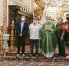 https://www.tp24.it/immagini_articoli/26-10-2021/1635233805-0-mazara-donato-defibrillatore-alla-cattedrale-riparte-il-progetto-ci-siamo.jpg
