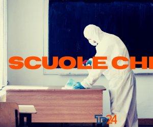 https://www.tp24.it/immagini_articoli/26-11-2020/1606382831-0-coronavirus-riaprire-le-scuole-e-meno-rischioso-che-lasciare-i-giovani-in-giro-nbsp.jpg